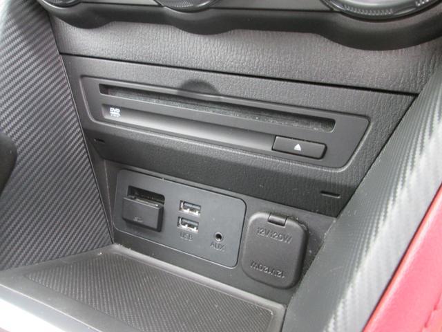 1.5 XD ツーリング ディーゼルターボ 4WD (14枚目)
