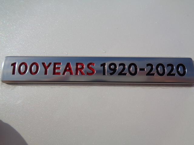 1.5 15S 100周年特別記念車 当社デモカー使用車 マツダコネクトナビ 360度ビューモニター Bluetooth接続可 アンドロイドオート・アップルカープレイ使用可(4枚目)