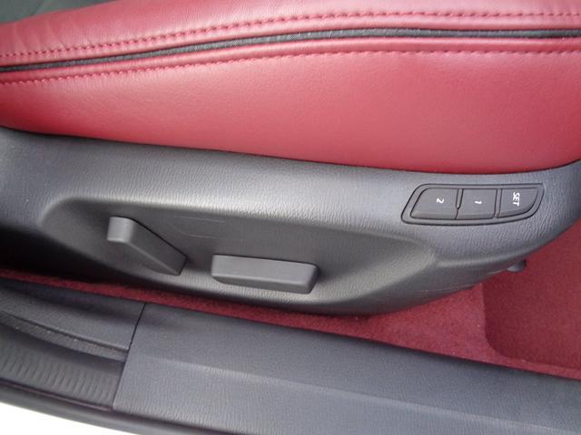 1.5 15S 100周年特別記念車 当社デモカー使用車 マツダコネクトナビ 360度ビューモニター Bluetooth接続可 アンドロイドオート・アップルカープレイ使用可(8枚目)