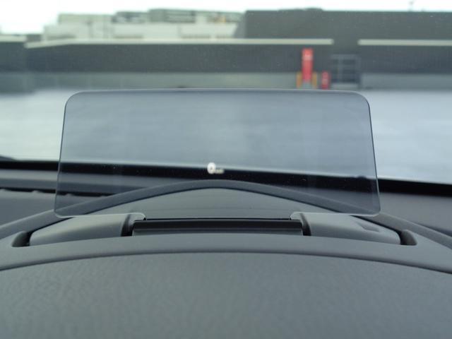 1.5 15S 100周年特別記念車 当社デモカー使用車 マツダコネクトナビ 360度ビューモニター Bluetooth接続可 アンドロイドオート・アップルカープレイ使用可(17枚目)
