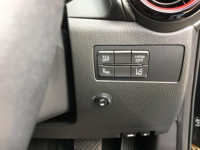 XD ツーリング4WD 純正フルスポイラー付き(7枚目)