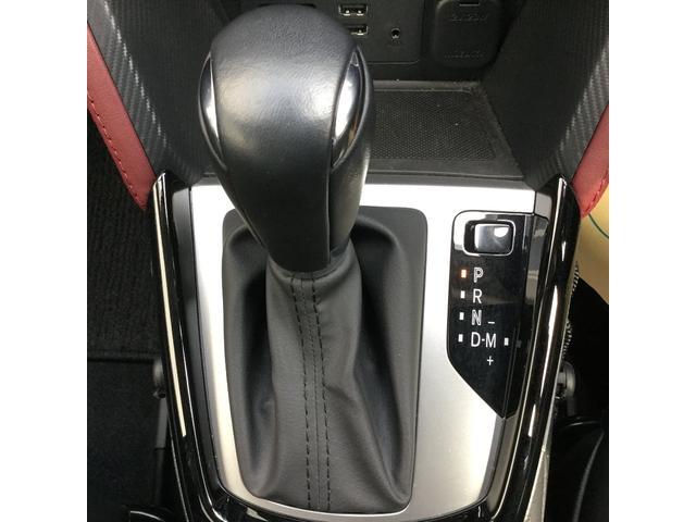 XD ツーリング4WD 純正フルスポイラー付き(9枚目)