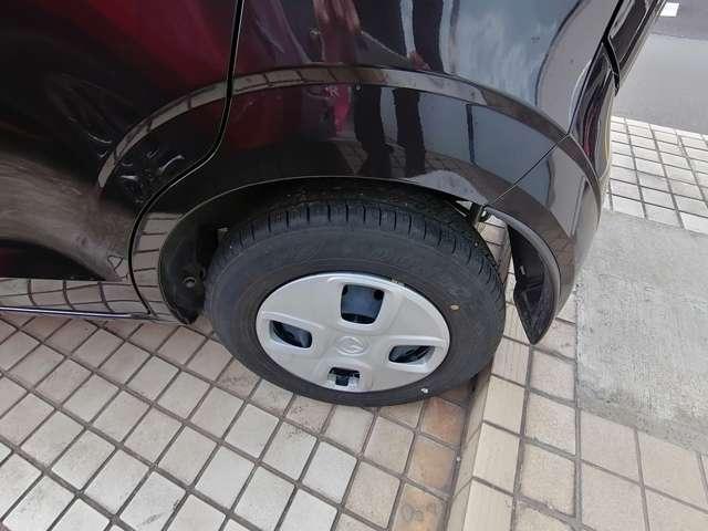 「マツダ」「キャロル」「軽自動車」「千葉県」の中古車17