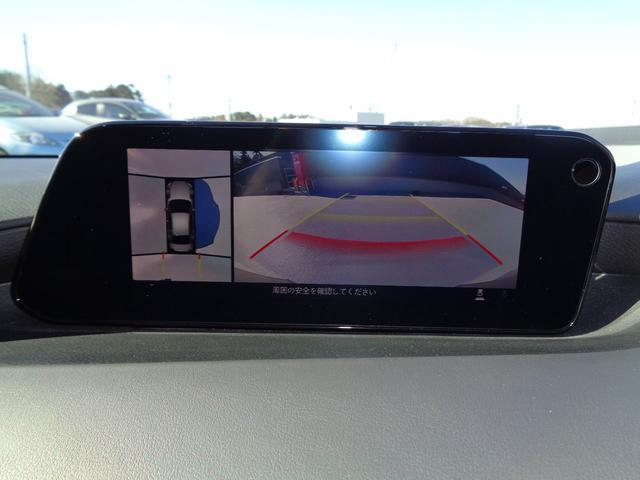 20Sプロアクティブ ツーリングセレクション 弊社デモカーアップ 衝突軽減ブレーキ カープレイ対応8.8インチナビ レーンキープアシスト 自動ハイビーム(5枚目)