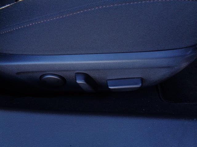 20Sプロアクティブ ツーリングセレクション 弊社デモカーアップ 衝突軽減ブレーキ カープレイ対応8.8インチナビ レーンキープアシスト 自動ハイビーム(7枚目)