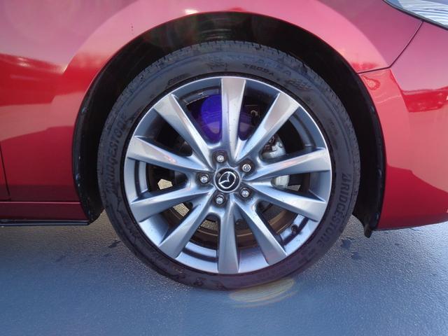 20Sプロアクティブ ツーリングセレクション 弊社デモカーアップ 衝突軽減ブレーキ カープレイ対応8.8インチナビ レーンキープアシスト 自動ハイビーム(27枚目)