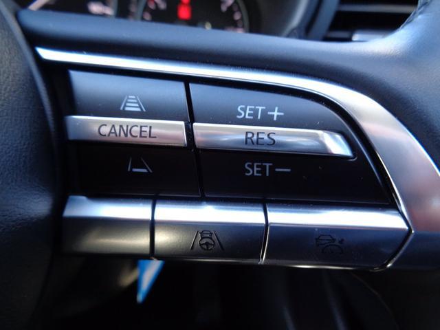 20Sプロアクティブ ツーリングセレクション 弊社デモカーアップ 衝突軽減ブレーキ カープレイ対応8.8インチナビ レーンキープアシスト 自動ハイビーム(35枚目)