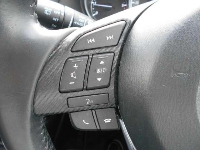 2.2 XD プロアクティブ ディーゼルターボ 4WD 1オ(8枚目)