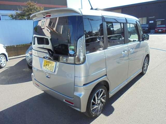 マツダ フレアワゴンカスタムスタイル カスタムスタイルXS ETC シートヒーター