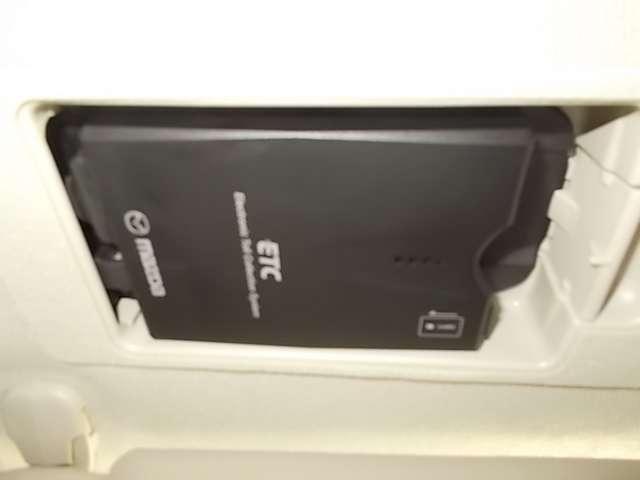1.5 XD ツーリング ディーゼルターボ ナビ(4枚目)