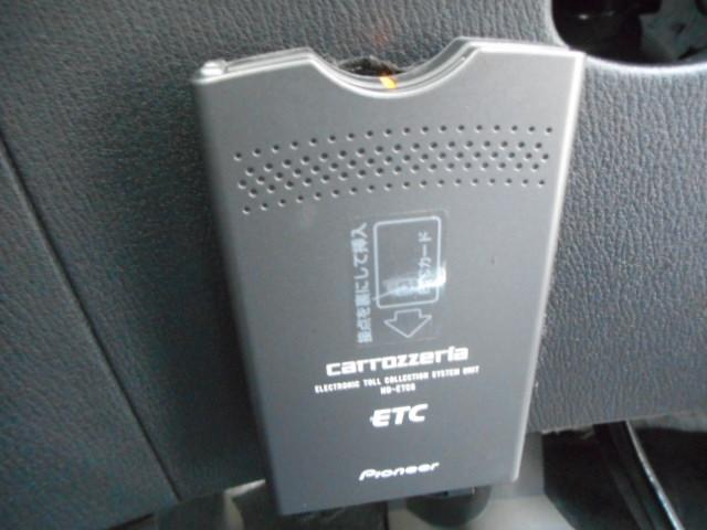 XD 社外HDDナビ Bカメラ ブレーキサポート(11枚目)