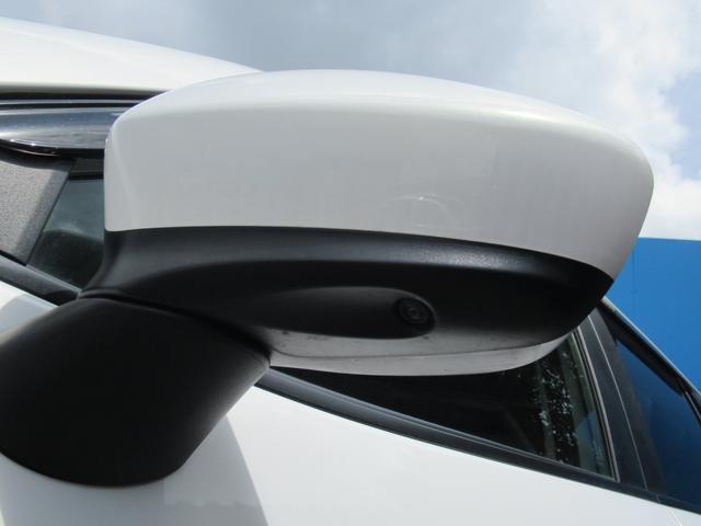 XD バックカメラ クルコン フルセグTV コーナーセンサー(11枚目)