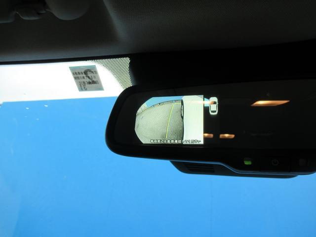 XD バックカメラ クルコン フルセグTV コーナーセンサー(12枚目)