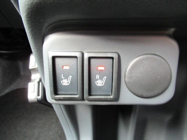 G 後期型 Sエネチャージ デュアルカメラブレーキサポート 三菱SDナビ CD・DVD再生 Bluetooth USB接続 バックカメラ ETC 前席シートヒーター アイドリングストップ(26枚目)