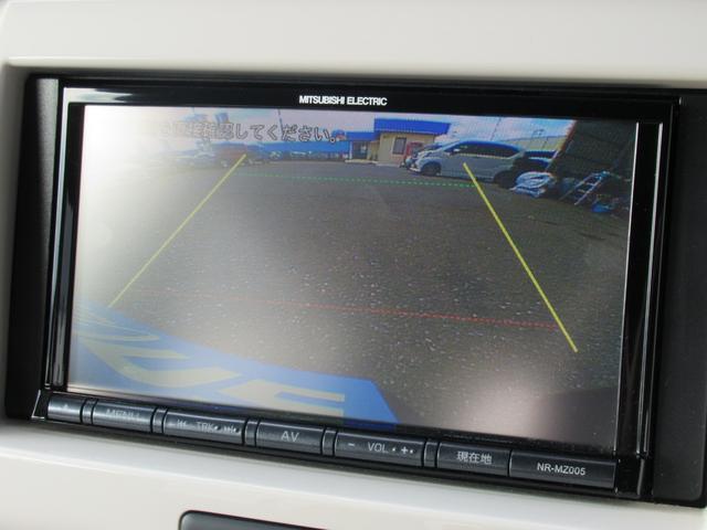 G 後期型 Sエネチャージ デュアルカメラブレーキサポート 三菱SDナビ CD・DVD再生 Bluetooth USB接続 バックカメラ ETC 前席シートヒーター アイドリングストップ(35枚目)