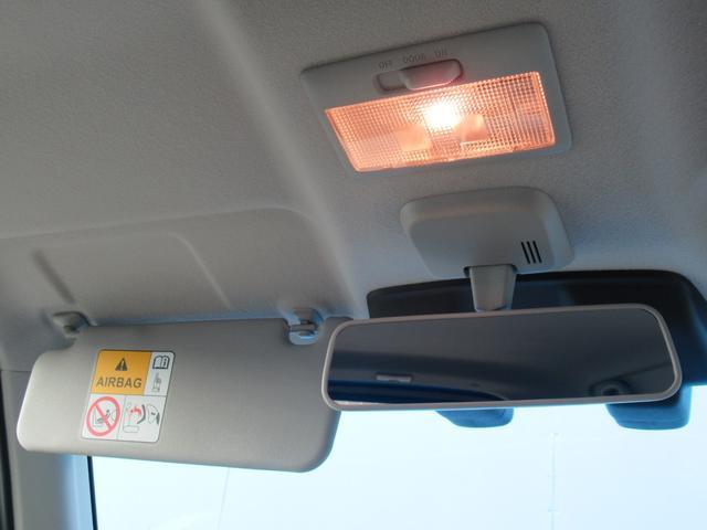 G 後期型 Sエネチャージ デュアルカメラブレーキサポート 三菱SDナビ CD・DVD再生 Bluetooth USB接続 バックカメラ ETC 前席シートヒーター アイドリングストップ(48枚目)