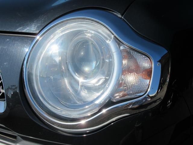 Jスタイル 後期型 ストラーダナビ Bluetooth ワンセグTV レーダーブレーキサポート Sエネチャージ 前席シートヒーター スマートキー ディスチャージヘッドライト LEDフォグ(7枚目)