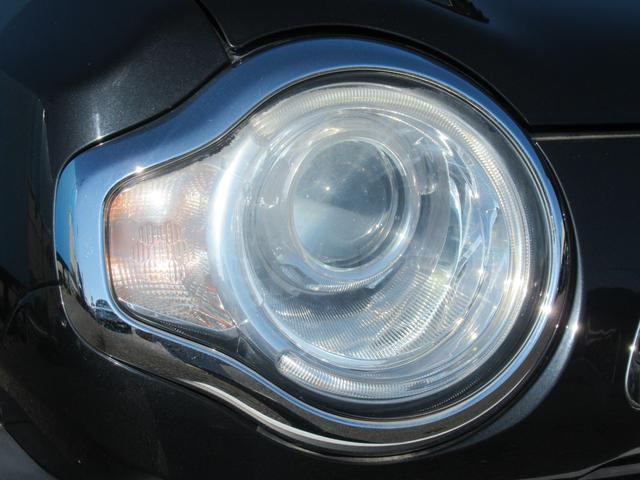 Jスタイル 後期型 ストラーダナビ Bluetooth ワンセグTV レーダーブレーキサポート Sエネチャージ 前席シートヒーター スマートキー ディスチャージヘッドライト LEDフォグ(8枚目)