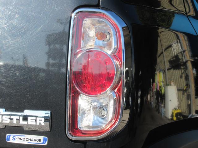 Jスタイル 後期型 ストラーダナビ Bluetooth ワンセグTV レーダーブレーキサポート Sエネチャージ 前席シートヒーター スマートキー ディスチャージヘッドライト LEDフォグ(14枚目)