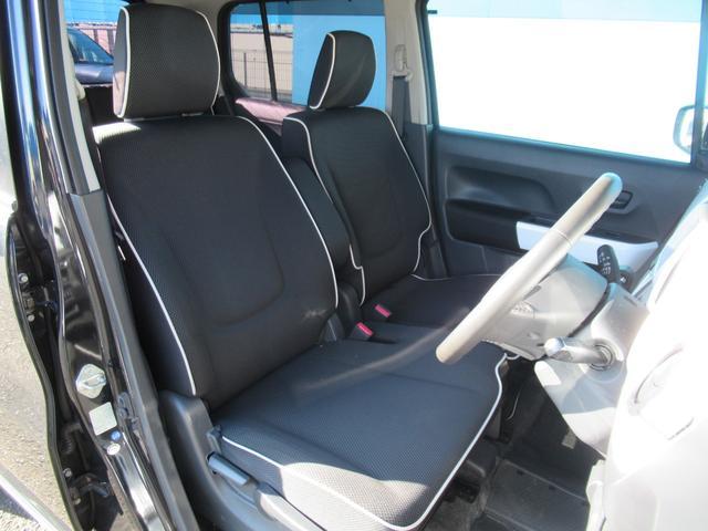 Jスタイル 後期型 ストラーダナビ Bluetooth ワンセグTV レーダーブレーキサポート Sエネチャージ 前席シートヒーター スマートキー ディスチャージヘッドライト LEDフォグ(16枚目)