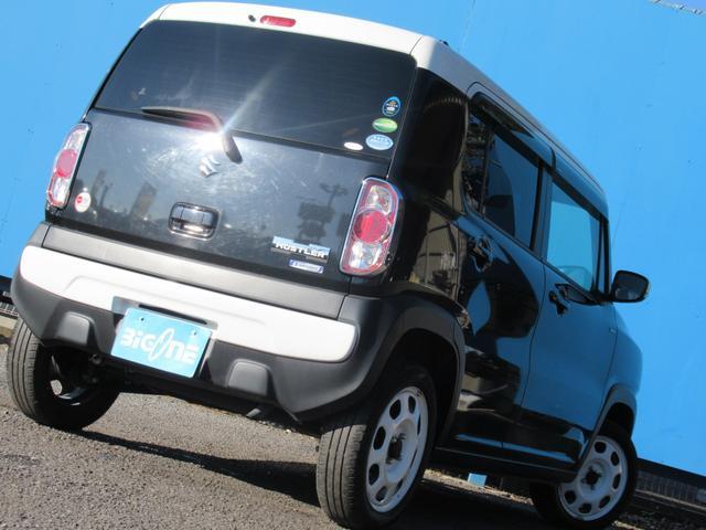 Jスタイル 後期型 ストラーダナビ Bluetooth ワンセグTV レーダーブレーキサポート Sエネチャージ 前席シートヒーター スマートキー ディスチャージヘッドライト LEDフォグ(17枚目)