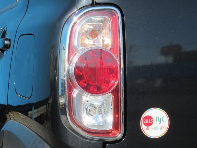 Jスタイル 後期型 ストラーダナビ Bluetooth ワンセグTV レーダーブレーキサポート Sエネチャージ 前席シートヒーター スマートキー ディスチャージヘッドライト LEDフォグ(23枚目)