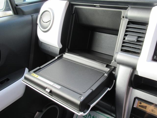 Jスタイル 後期型 ストラーダナビ Bluetooth ワンセグTV レーダーブレーキサポート Sエネチャージ 前席シートヒーター スマートキー ディスチャージヘッドライト LEDフォグ(32枚目)