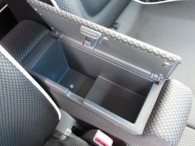 Jスタイル 後期型 ストラーダナビ Bluetooth ワンセグTV レーダーブレーキサポート Sエネチャージ 前席シートヒーター スマートキー ディスチャージヘッドライト LEDフォグ(35枚目)