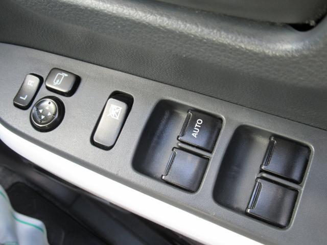 Jスタイル 後期型 ストラーダナビ Bluetooth ワンセグTV レーダーブレーキサポート Sエネチャージ 前席シートヒーター スマートキー ディスチャージヘッドライト LEDフォグ(36枚目)