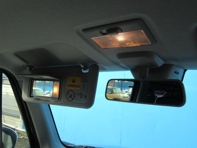 Jスタイル 後期型 ストラーダナビ Bluetooth ワンセグTV レーダーブレーキサポート Sエネチャージ 前席シートヒーター スマートキー ディスチャージヘッドライト LEDフォグ(37枚目)