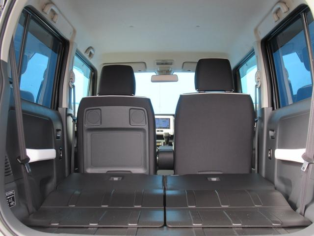 Jスタイル 後期型 ストラーダナビ Bluetooth ワンセグTV レーダーブレーキサポート Sエネチャージ 前席シートヒーター スマートキー ディスチャージヘッドライト LEDフォグ(40枚目)