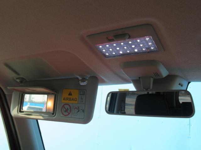 Jスタイル 後期型 スズキ純正SDナビ フルセグTV Bluetooth バックカメラ ETC シートヒーター レーダーブレーキサポート Sエネチャージ(22枚目)