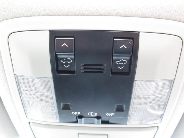 TX Lパッケージ 7人乗り ディーゼル モデリスタエアロ サンルーフ 黒革シート パワーシート 純正SDナビ フルセグTV バックカメラ Bluetooth DVD再生可 LEDヘッドライト ルーフレール(50枚目)