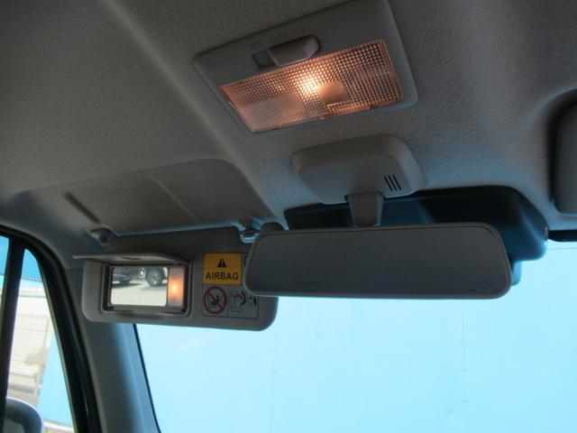 X デュアルカメラブレーキ Sエネチャージ 全方位カメラ 純正ナビ Bluetooth DVD再生 AUX接続 フルセグTV シートヒーター スマートキー(14枚目)