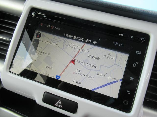 X デュアルカメラブレーキ Sエネチャージ 全方位カメラ 純正ナビ Bluetooth DVD再生 AUX接続 フルセグTV シートヒーター スマートキー(17枚目)