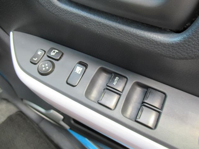 X デュアルカメラブレーキ Sエネチャージ 全方位カメラ 純正ナビ Bluetooth DVD再生 AUX接続 フルセグTV シートヒーター スマートキー(20枚目)