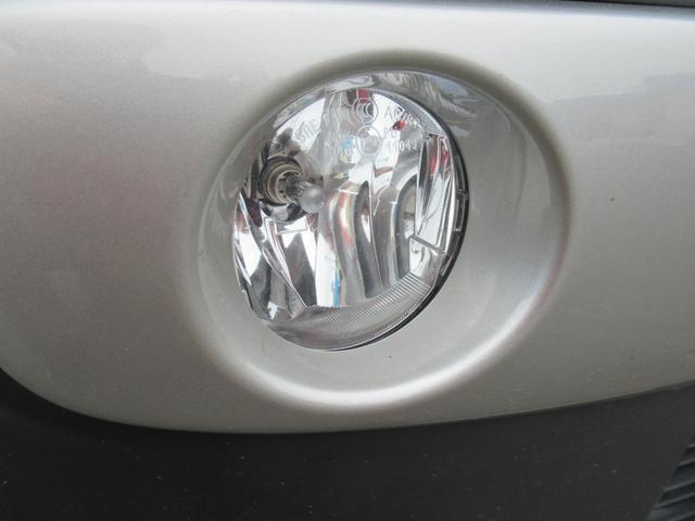 X デュアルカメラブレーキ Sエネチャージ 全方位カメラ 純正ナビ Bluetooth DVD再生 AUX接続 フルセグTV シートヒーター スマートキー(37枚目)