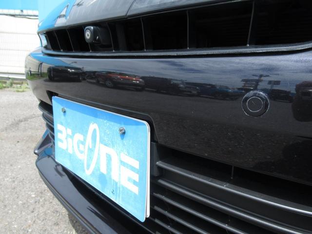 プレミアム アドバンスドパッケージ TRDエアロ 9型ナビ JBL プリクラッシュ レーンキープ オートHIビーム クリアランスソナー パノラミックビューモニター パワーバックドア パワーシート ハーフレザー ETC(12枚目)