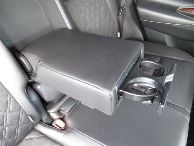 プレミアム アドバンスドパッケージ TRDエアロ 9型ナビ JBL プリクラッシュ レーンキープ オートHIビーム クリアランスソナー パノラミックビューモニター パワーバックドア パワーシート ハーフレザー ETC(55枚目)