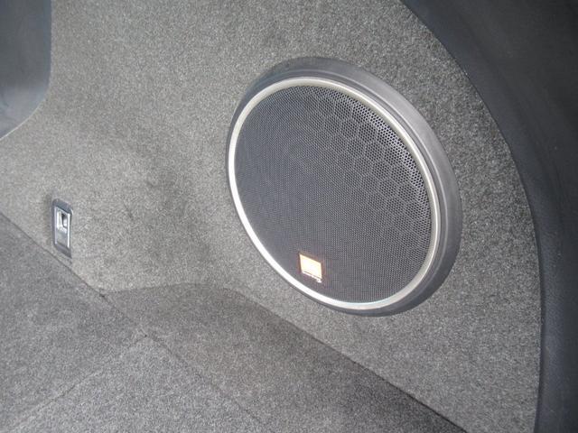 プレミアム アドバンスドパッケージ TRDエアロ 9型ナビ JBL プリクラッシュ レーンキープ オートHIビーム クリアランスソナー パノラミックビューモニター パワーバックドア パワーシート ハーフレザー ETC(61枚目)