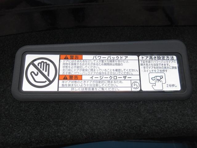 プレミアム アドバンスドパッケージ TRDエアロ 9型ナビ JBL プリクラッシュ レーンキープ オートHIビーム クリアランスソナー パノラミックビューモニター パワーバックドア パワーシート ハーフレザー ETC(62枚目)