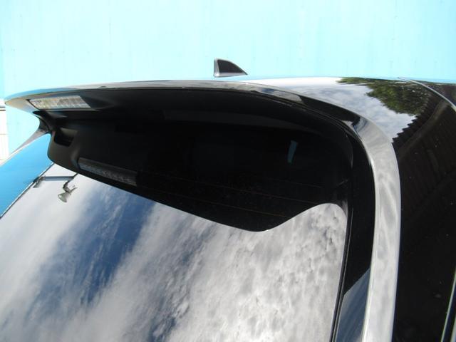 プレミアム アドバンスドパッケージ TRDエアロ 9型ナビ JBL プリクラッシュ レーンキープ オートHIビーム クリアランスソナー パノラミックビューモニター パワーバックドア パワーシート ハーフレザー ETC(66枚目)
