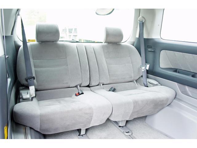トヨタ アルファードV AS リミテッド 後期 純正HDDナビ 両側電動スライドドア