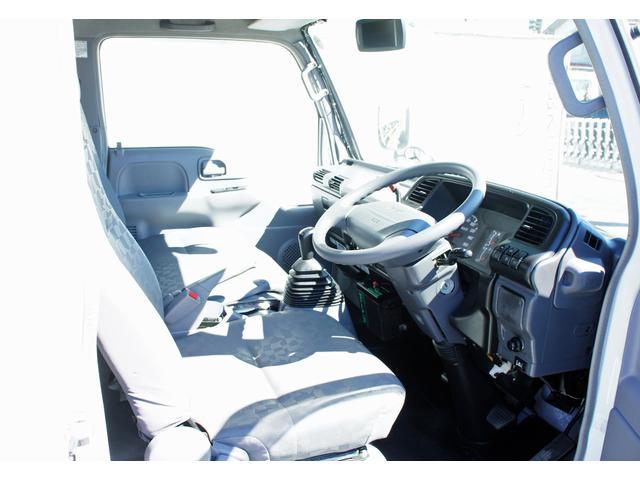 高所作業車 4WD アイチSE08A 8.0M(16枚目)