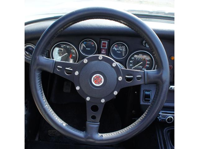「MG」「ミゼット」「オープンカー」「千葉県」の中古車13