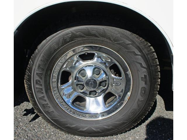 「シボレー」「シボレーアストロ」「ミニバン・ワンボックス」「千葉県」の中古車49