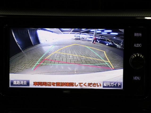 Gブラックソフトレザーセレクション ナビTV TSS ETC(5枚目)