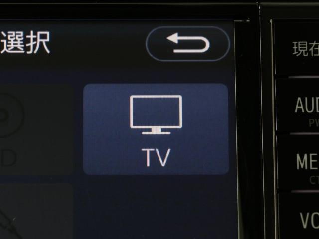 ハイブリッドX LEDヘッド メモリ-ナビ ETC 3列シート Wエアコン ナビTV ワンセグ イモビライザー クルコン キーレス 衝突回避支援 Bモニ CD再生 Pスライド Sキー アルミ 横滑り防止装置 AAC(7枚目)