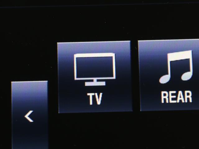 2.5Z Gエディション 被害軽減ブレーキ Bカメ ドライブレコーダー WSR 後席M 地デジTV LEDライト アルミホイール 盗難防止装置 CD ETC ナビTV 横滑り防止装置 メモリーナビ スマートキー パワーシート(10枚目)