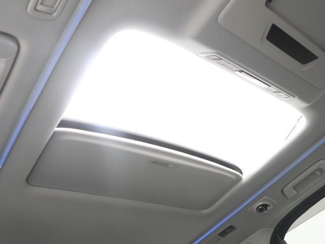 2.5Z Gエディション 被害軽減ブレーキ Bカメ ドライブレコーダー WSR 後席M 地デジTV LEDライト アルミホイール 盗難防止装置 CD ETC ナビTV 横滑り防止装置 メモリーナビ スマートキー パワーシート(13枚目)